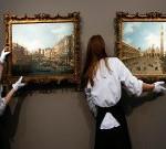 Diploma di Consulente in Pittura Italiana