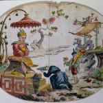 Giuseppe Levati, Milano, Civiche Raccolte d'Arte, Gabinetto dei disegni, Fondo Maggiolini