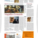 Corriere cultura Milano