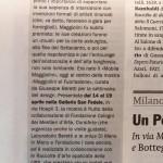 Il giornale dell'arte 2015-04-09 18-37