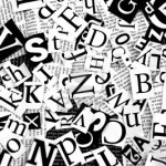 Lessico delle relazioni_rassegna web openday 2015