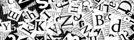 Rassegna media web - Lessico delle Relazioni - CorsiArte per Deutsche Bank