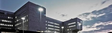 Sentieri in-interrotti / Open Day sabato 1 ottobre 2016 / Un percorso inedito alla Collezione di Deutsche Bank