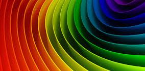 """Invito a Palazzo (ABI) - sabato 7 ottobre 2017 - CorsiArte per Deutsche Bank - La Conferenza """"Il colore tra storia e percezione"""""""