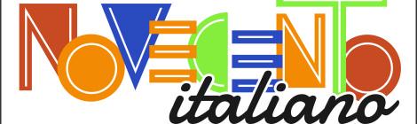 Novecento italiano | by CorsiArte | Patrocinio Comune di Milano