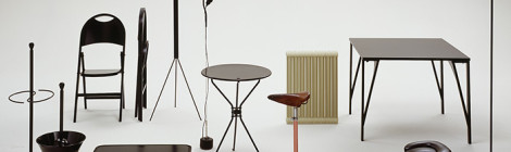 """Good Design in Milano and the culture of doing best known as """"Made in Italy""""   with Matteo Pirola"""