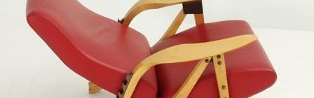 """Il Good Design a Milano e il """"Made in Italy""""   con Matteo Pirola"""
