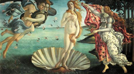 Che cos'è un capolavoro? | con Stefano Zuffi