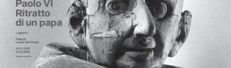 FLORIANO BODINI - PAOLO VI. RITRATTO DI UN PAPA