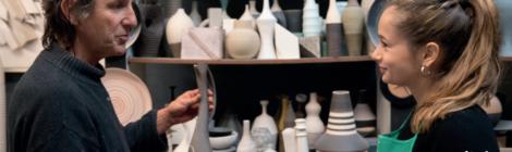 CorsiArte per Fondazione Cologni dei Mestieri d'arte - Mini Master 2019