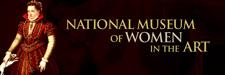 national museum of women in the art - corsi arte