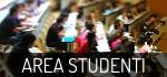 area studenti - Corsi Arte