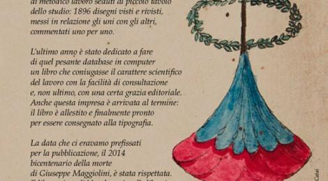 CorsiArte_Giuseppe Levati_Grande fiore del Catai_1770_Milano_Civiche Raccolte d'Arte_Gabinetto dei disegni_Fondo Maggiolini