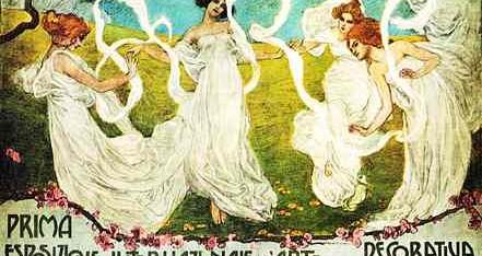 CorsiArte_Prima expo internazionale d_arte decorativa 1902