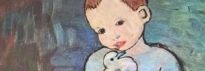 Tra Impressionismo e Postimpressionismo - nuovo corso monografico
