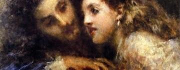 Pittura Lombarda dell'800