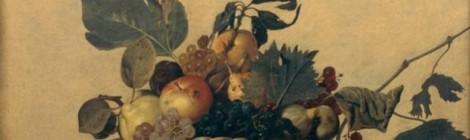 Pittura antica italiana 2 - con Stefano Zuffi