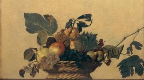 Pittura antica 2