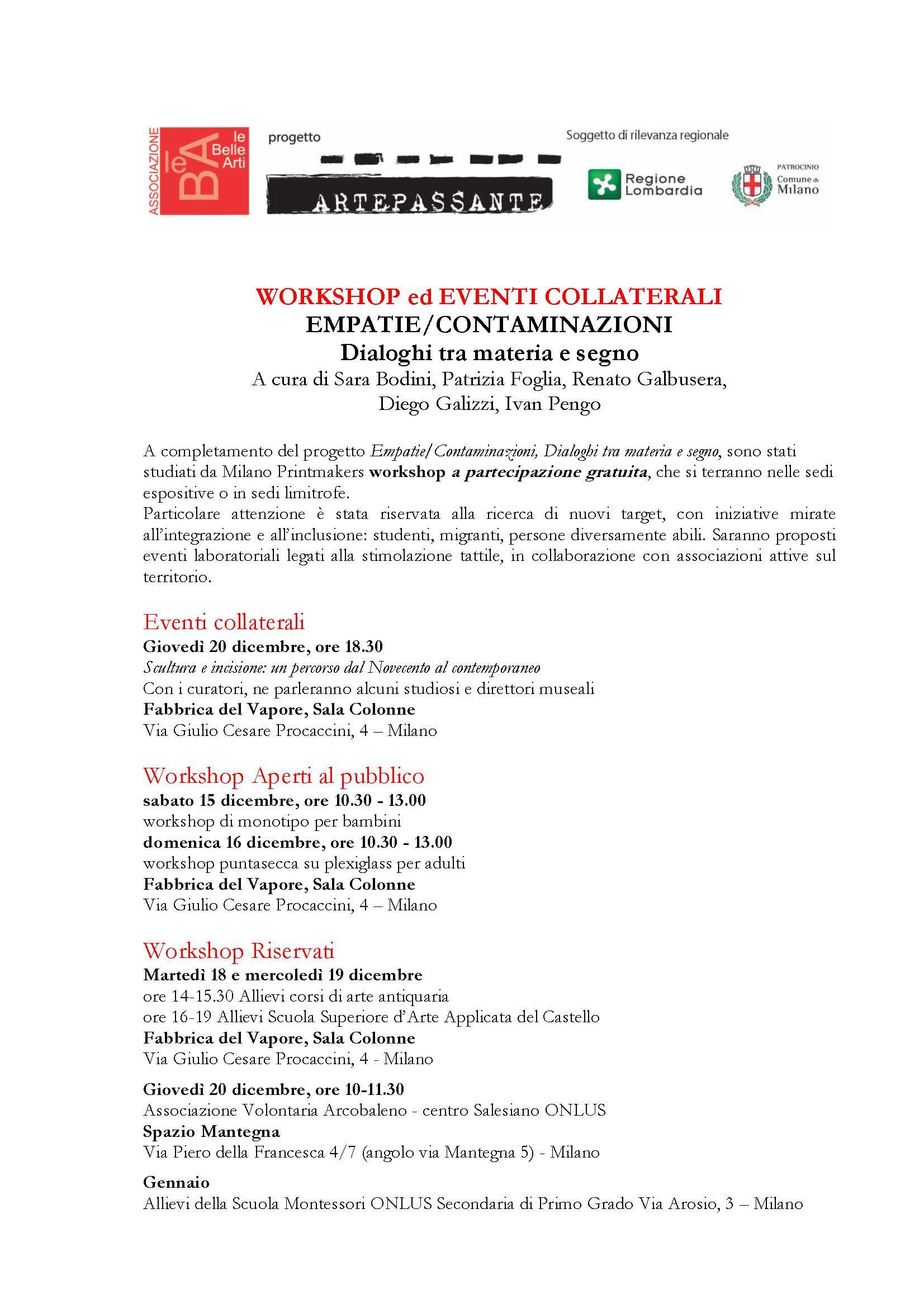 EMPATIE_WORKSHOP_EVENTI COLLATERALI_Pagina_1