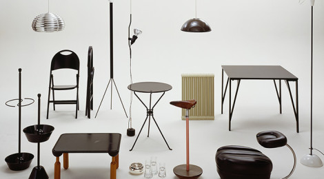 """Good Design in Milano and the culture of doing best known as """"Made in Italy"""" 
