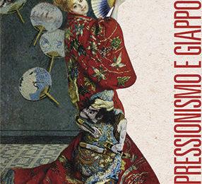 Impressionismo e Giappone