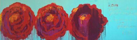 Arte Contemporanea | con Chiara Gatti
