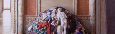 Arte Contemporanea - con Chiara Gatti
